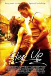 Step Up (2006) full free online with english subtitles