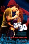 Step Up 3D (2010) free online full English Subtitles
