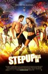 Step Up All In (2014) full movie free Online English Subtitles