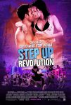 Step Up Revolution (2012) watch full free online with english subtitles