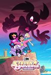 Steven Universe: The Movie (2019) full free online with english subtitles