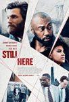 Still Here (2020) english subtitles