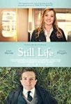 Still Life (2013)