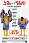 Stir Crazy (1980) full free online with english subtitles