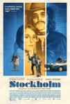 Stockholm (2018) full free movie online english subtitles