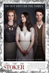 Stoker (2013) free online full with english subtitles
