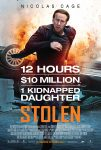 Stolen (2012) full free online with english subtitles