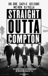 Straight Outta Compton (2015) full free online with english subtitles