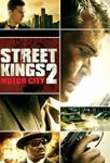 Street Kings 2: Motor City (2011) free online with english subtitles