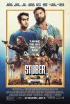 Stuber (2019) free online full with english subtitles