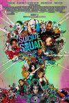 Suicide Squad (2016) english subtitles