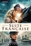 Suite Française (2014) english subtitles