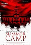 Summer Camp (2015) online full free with english subtitles