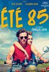 Summer of 85 (Été 85) (2020)