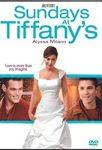 Sundays at Tiffany's (2010) english subtitles