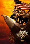 Super Troopers 2 (2018) full free online with english subtitles