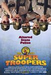 Super Troopers (2001) online free with english subtitles