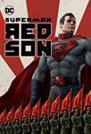 Superman: Red Son (2020) english subtitles