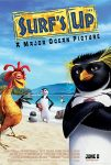 Surf's Up (2007) full free online with english subtitles