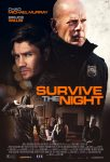 Survive the Night (2020) online free full with english subtitles