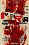 Suspiria (2018) english subtitles