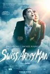 Swiss Army Man (2016) english subtitles