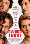 Sword of Trust (2019) online free full with english subtitles