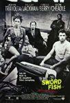 Swordfish (2001) online free with english subtitles
