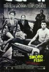 Swordfish (2001) free online full with english subtitles