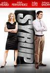 Syrup (2013) english subtitles