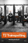 T2 Trainspotting (2017) online full free with english subtitles