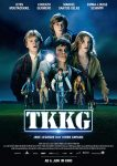 TKKG (2019) free full online with english subtitles