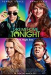 Take Me Home Tonight (2011) english subtitles