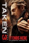 Taken 3 (2014) full online free with english subtitles