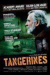 Tangerines (Mandariinid) (2013) full free online with english subtitles