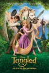 Tangled (2010) free full online with english subtitles