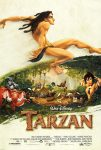 Tarzan (1999) full free online with english subtitles