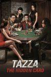 Tazza: The Hidden Card (Tajja: Sineui son) (2014)