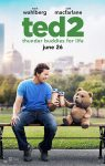 Ted 2 (2015) online free full with english subtitles