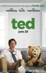 Ted (2012) online full free with english subtitles
