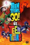 Teen Titans Go! Vs. Teen Titans (2019) english subtitles