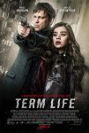 Term Life (2016) online free full with english subtitles
