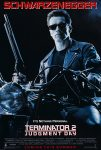Terminator 2: Judgment Day (1991) free full online with english subtitles