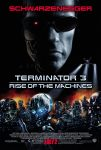Terminator 3: Rise of the Machines (2003) online free full with english subtitles