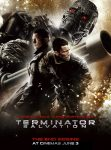 Terminator Salvation (2009) online full free with english subtitles