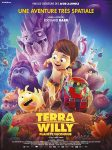 Terra Willy: Unexplored Planet (2019) full free online with english subtitles