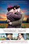 Testament of Youth (2014) free online full with english subtitles