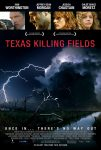 Texas Killing Fields (2011) full free online with english subtitles