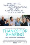 Thanks for Sharing (2012) full free online with english subtitles
