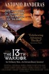 The 13th Warrior (1999) full free online with english subtitles